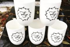 Branding-Ceramic-VeroBeach