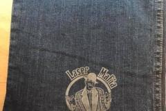Precision-laser-engraved-fabric-branding-item-Vero-Beach