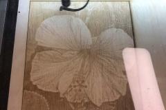 Laser-engraved-wooden-branding-laser-mafia-Vero-Beach15