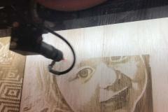 Laser-engraved-wooden-branding-laser-mafia-Vero-Beach21