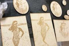 Laser-engraved-wooden-branding-laser-mafia-Vero-Beach22