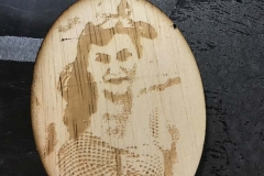Laser-engraved-wooden-branding-laser-mafia-Vero-Beach23