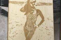 Laser-engraved-wooden-branding-laser-mafia-Vero-Beach24