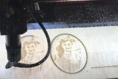 Laser-engraved-wooden-branding-laser-mafia-Vero-Beach27