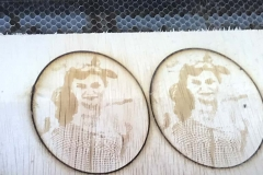 Laser-engraved-wooden-branding-laser-mafia-Vero-Beach28