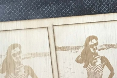 Laser-engraved-wooden-branding-laser-mafia-Vero-Beach29