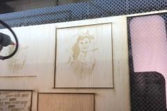 Laser-engraved-wooden-branding-laser-mafia-Vero-Beach30